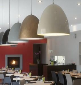 Restaurant  Morbihan