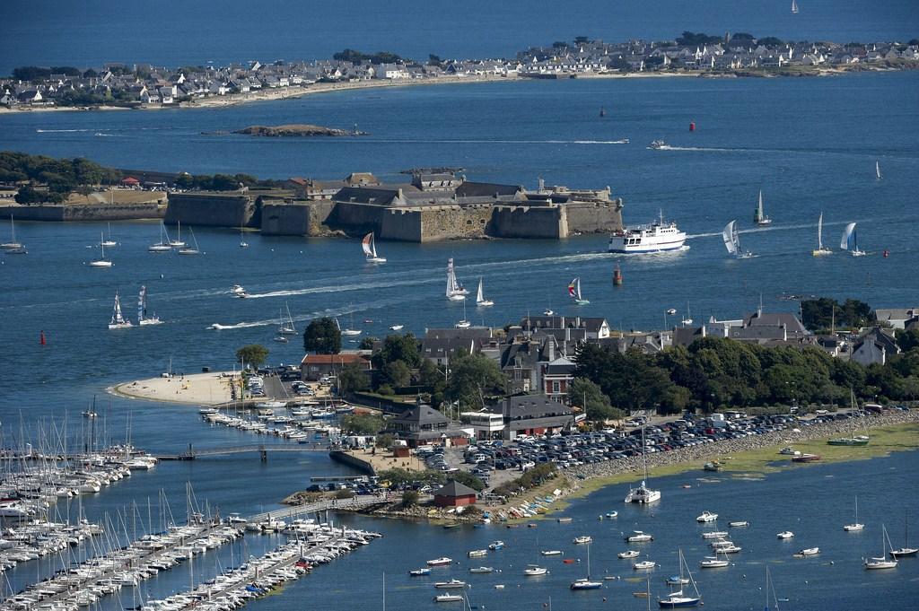 Lorient photos