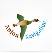 anjou-navigation